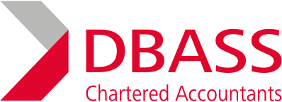DBASS Chartered Accountants Logo